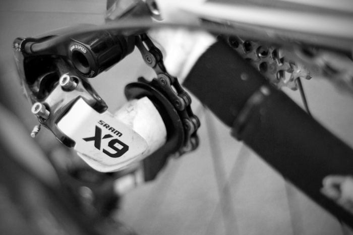 Bike Pics 001