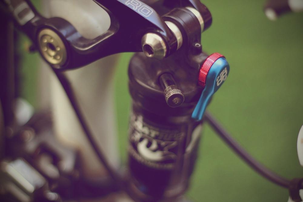 Bike Pics 002