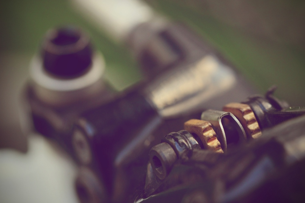 Bike Pics 008