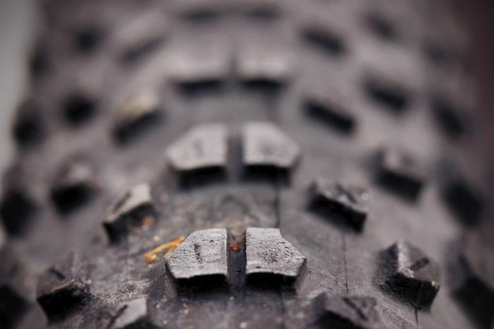 Bike Pics 009
