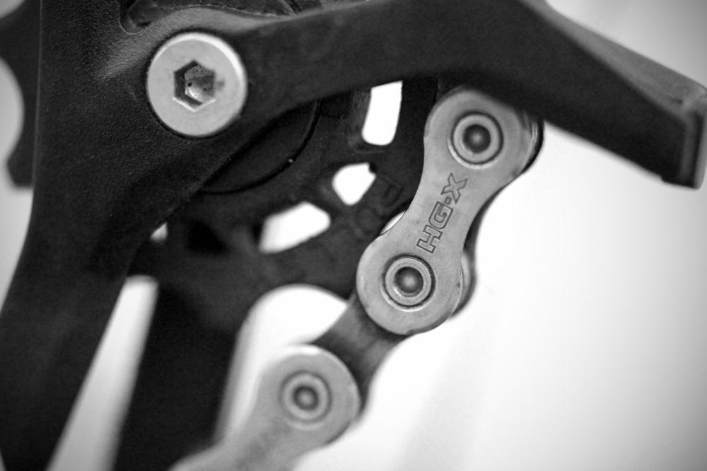 Bike Pics 015