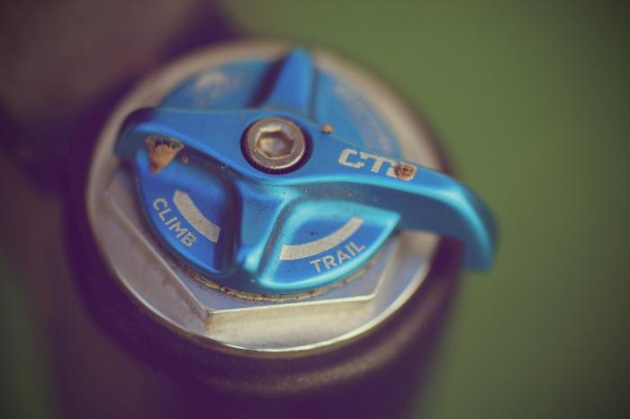 Bike Pics 023