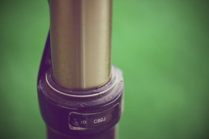 Bike Pics 034