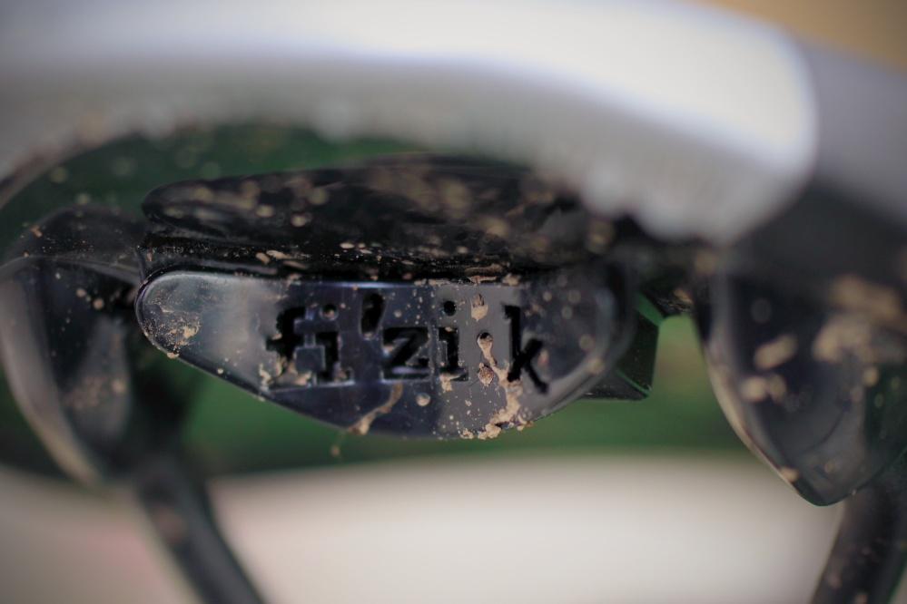 Bike Pics 035