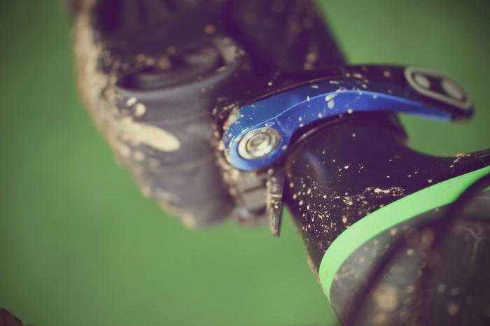 Bike Pics 040