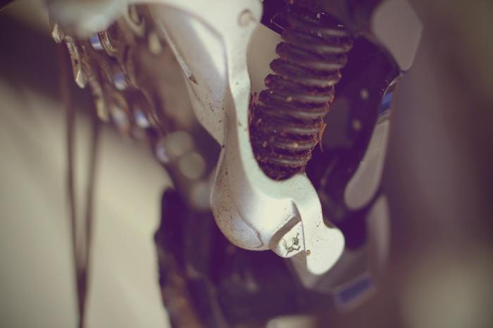 Bike Pics 042