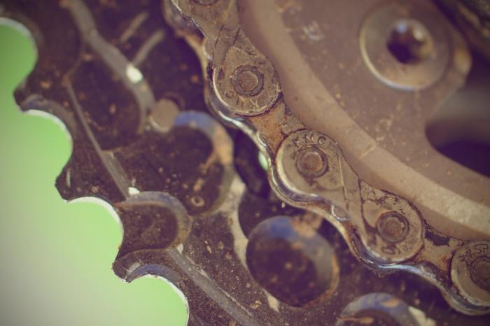 Bike Pics 044