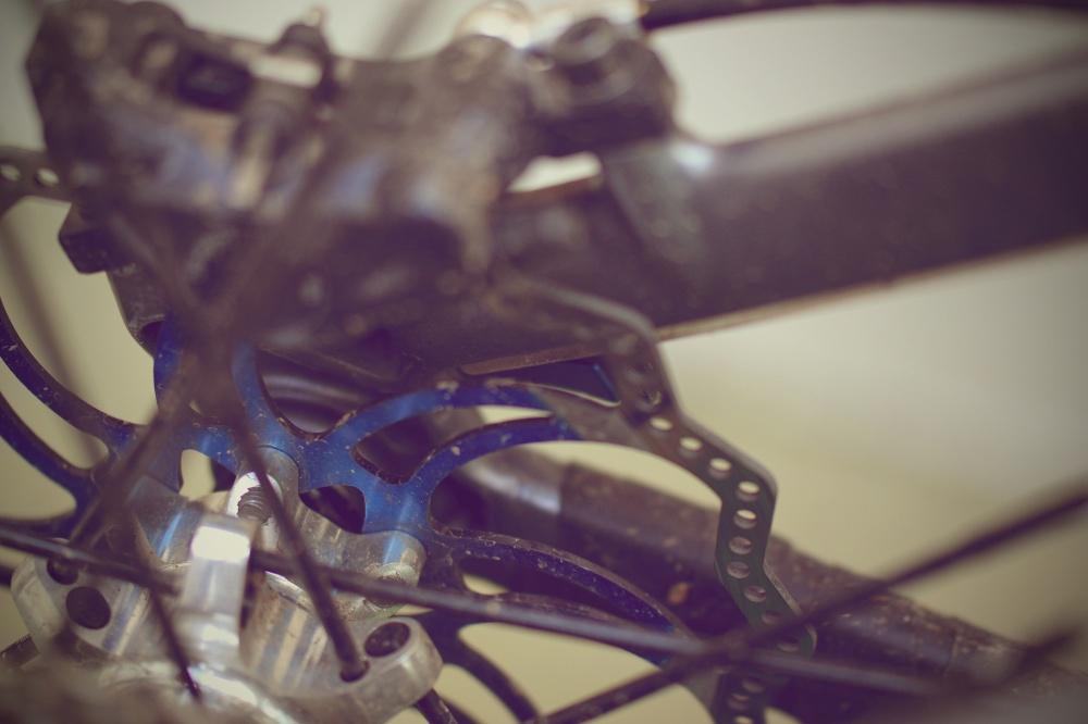 Bike Pics 047