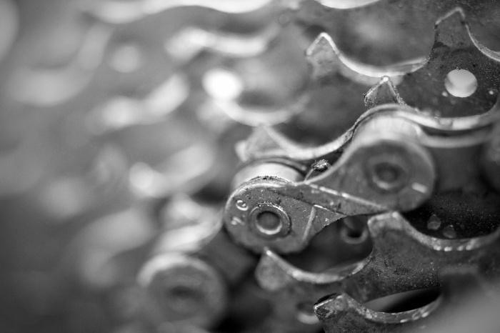 Bike Pics 048