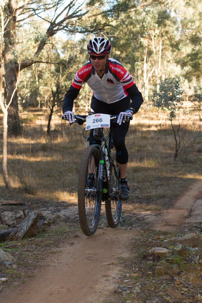 CORC XC Rd 3 #02