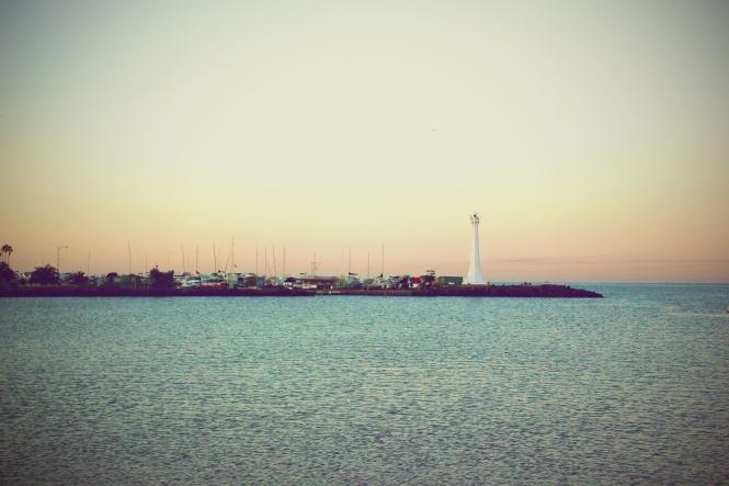 St Kilda 02