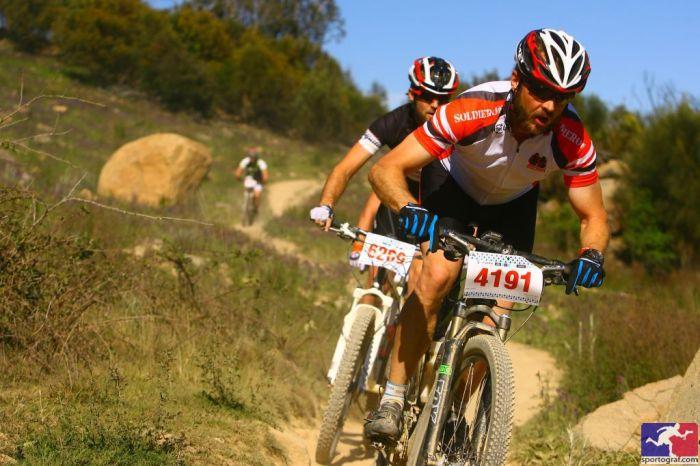 sportograf-44002166_lowres