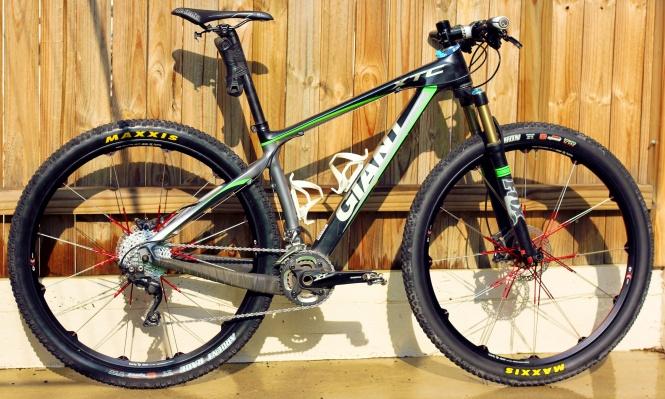 Bike Pics 050