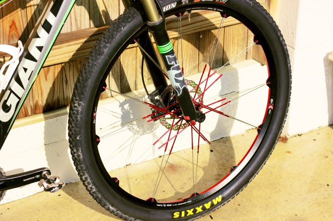Bike Pics 051