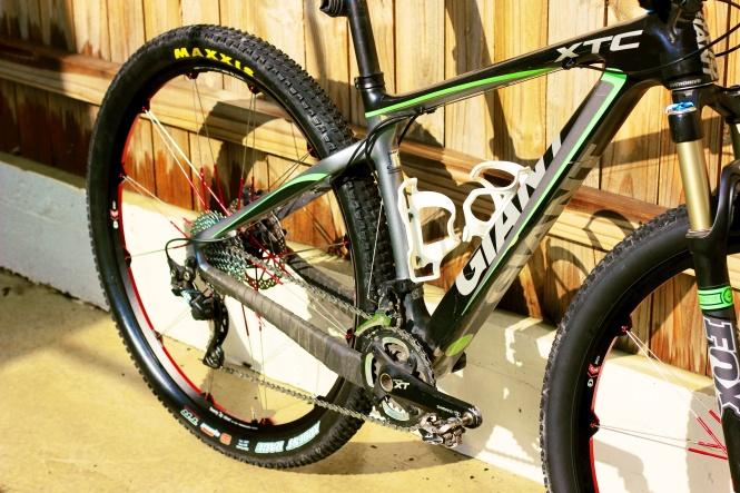 Bike Pics 052
