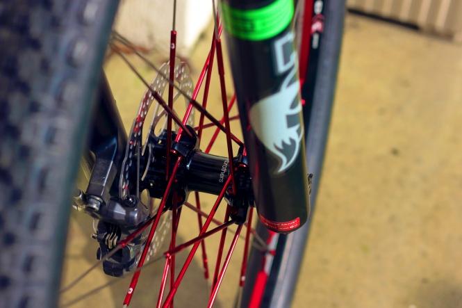 Bike Pics 054