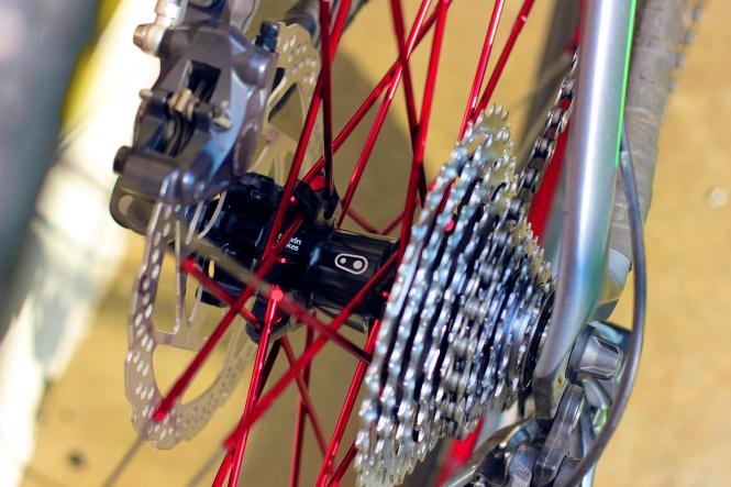 Bike Pics 055