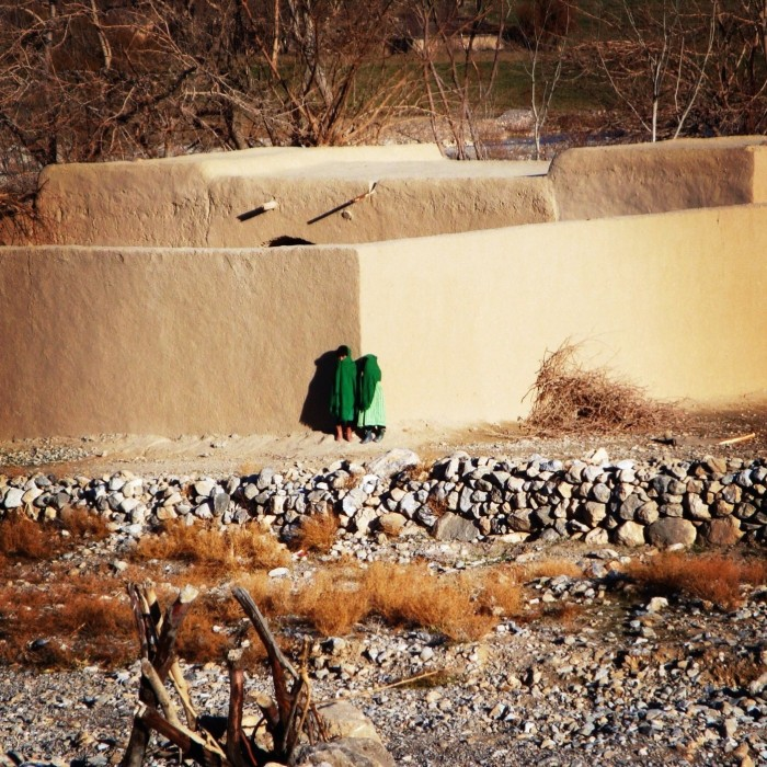Afghan 001