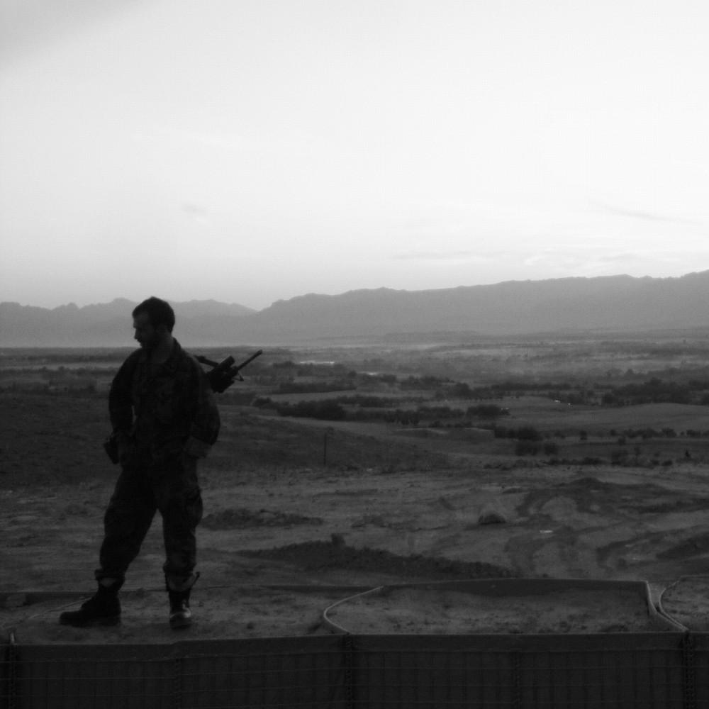 Afghan 003