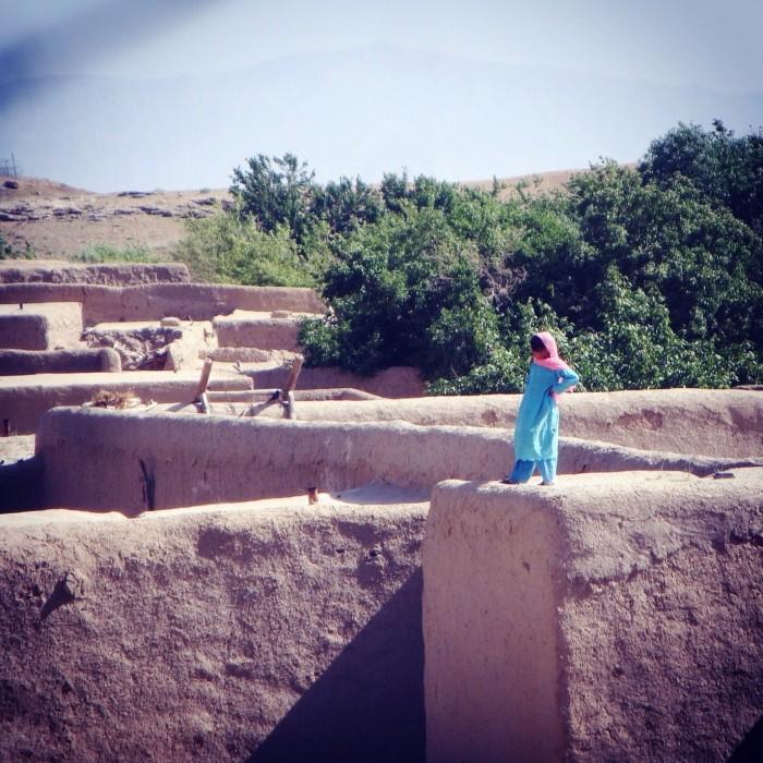 Afghan 004