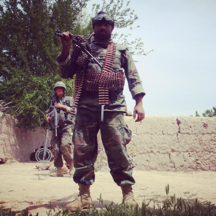 Afghan 005