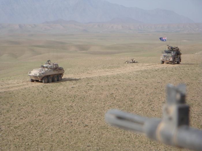 Afghan 012