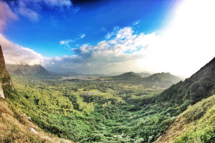 HAWAII15 089