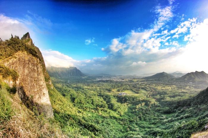 HAWAII15 090