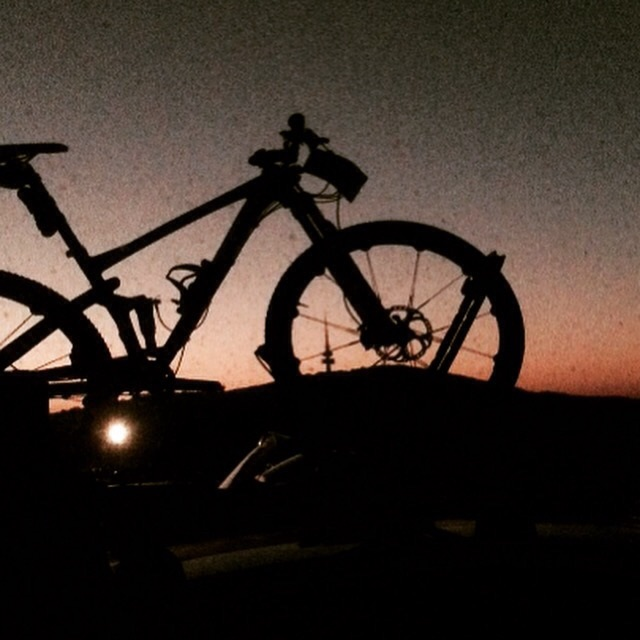 .:Sunrise at the National Arboretum:.
