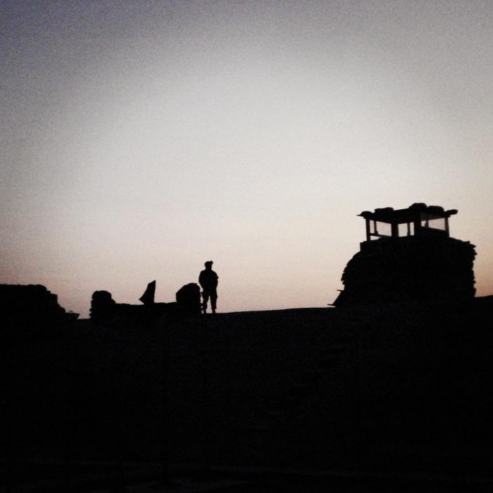 Iraq 001