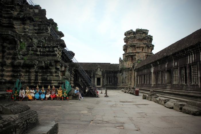 cambodia-046