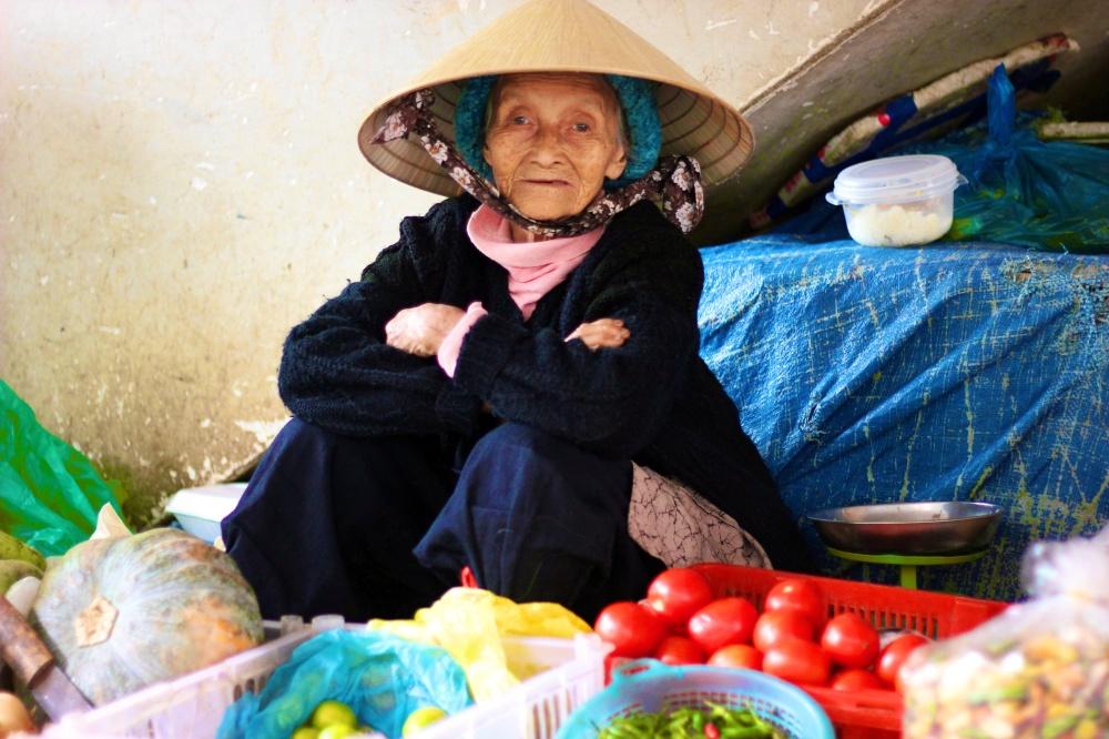 Vietnam 030.JPG