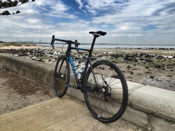 bikes-0515