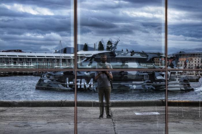 Hobart19 00006.jpg