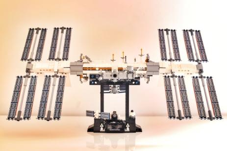 LegoPics 00017