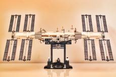 LegoPics 00019