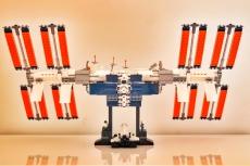 LegoPics 00020