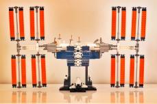 LegoPics 00021