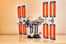LegoPics 00022