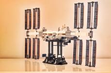 LegoPics 00023