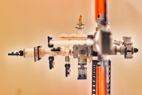 LegoPics 00025