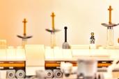LegoPics 00027