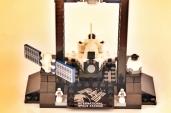 LegoPics 00028