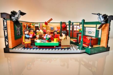 LegoPics 00030