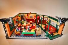 LegoPics 00031