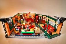 LegoPics 00032