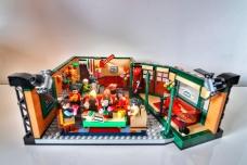 LegoPics 00033