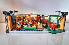 LegoPics 00034