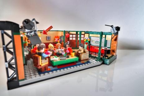 LegoPics 00035