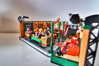 LegoPics 00036